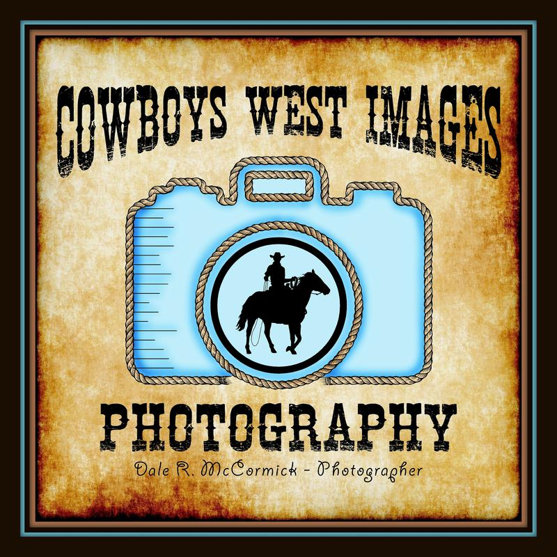 Cowboys West Images