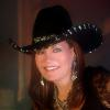 Horse wrangler, Susie Knight, Conifer, CO entertaining audiences from classrooms to concert halls all her life with western songs & cowboy poetry. Winner of numerous awards & #1 on the 2016 Top 40 List for Most Heard Cowboy Poets on radio Susie Knight is Colorado's Own All-Around Cowgirl Entertainer