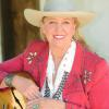 Grammy-nominated performer & WMA Song of the Year recipient.  Writes award-winning songs recorded by over 26 artists. WMA founding member. Teaches songwriting at SummerSongs in Cambria, CA. Raised on a farm in Capistrano Valley, southern California.